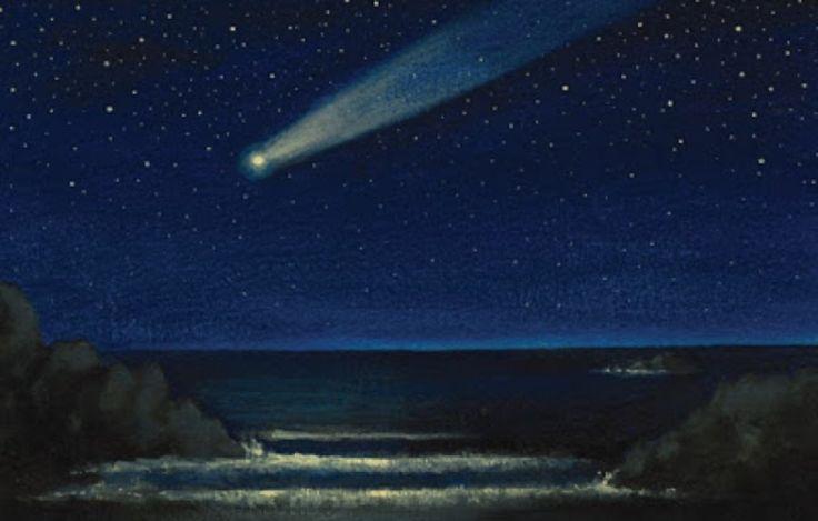 nautilus-tutta-la-verita-sulla-stella-cometa-poster