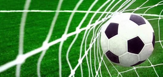 calcio 3