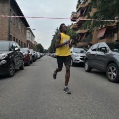run 10