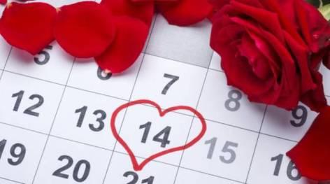 san-valentino 2
