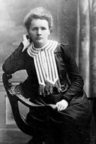 marie_curie_pv