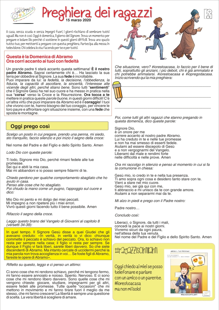 Preghiera_ragazzi_III_domenica_Quaresima_2020_page-0001 (1).jpg