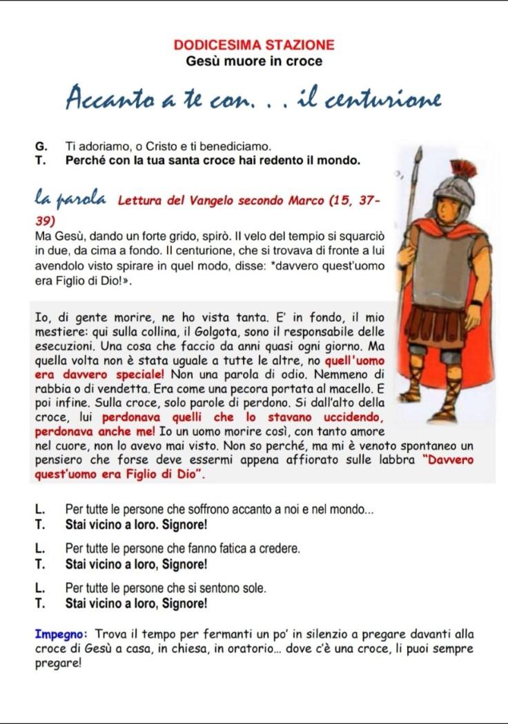 v. crucis 4