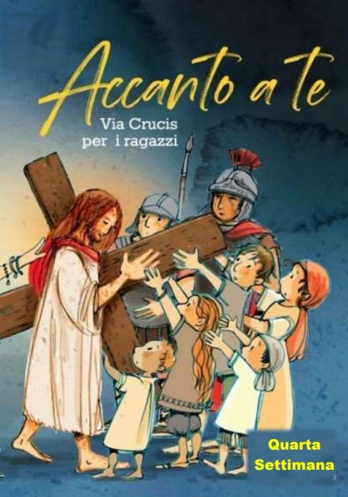 v.crucis 1