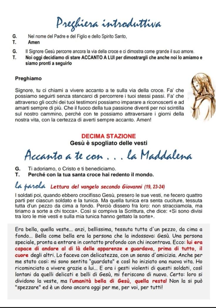 v.crucis 2